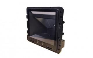SCG FS-X3通用型影像式嵌入平台引擎