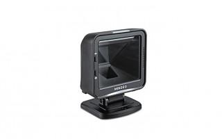 MP8600高速影像扫描平台