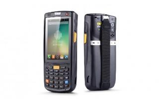 iData95V 价值版