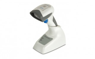 QuickScan I QM2131, 手持式扫码枪