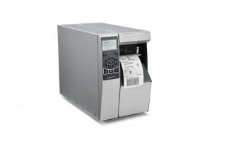 ZT510 工业打印机(Zebra)