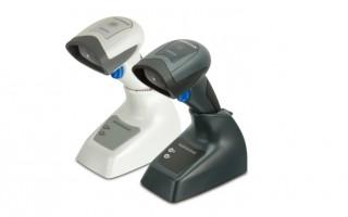 QuickScan I QM2400, 手持式扫码枪