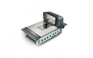 Magellan 9400i, 零售双窗扫描器