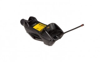 PowerScan PM9500, 工业级手持设备