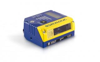 DS4800, 固定式工业扫描器