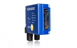 DS2100N - 2K系列, 固定式工业扫描器