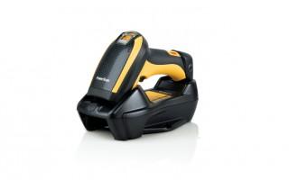 PowerScan PBT9300, 手持式扫码枪