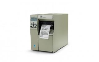 105SLPLUS 工业打印机(Zebra)
