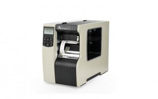 XI 系列工业标签打印机(Zebra)