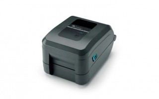 GT800 桌面打印机(Zebra)