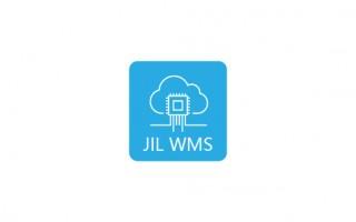 JIL WMS一个基于ERP的条码仓储物流系统
