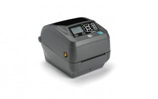 ZD500R RFID 打印机